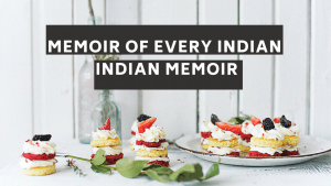 www.indianmemoir.com Memoir of every Indian