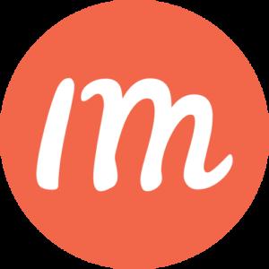 indianmemoir.com