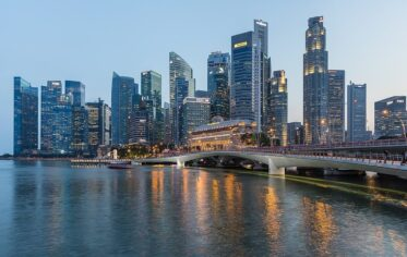 The best and trusted way to get Jobs in Singapore www.indianmemoir.com