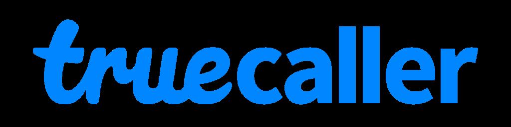 truecaller, app