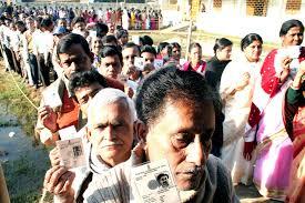 Lok Sabha Election 2019 (लोकसभा चुनाव 2019)