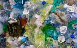 Plastics Ban or not? Should it justify the ban? www.indianmemoir.com