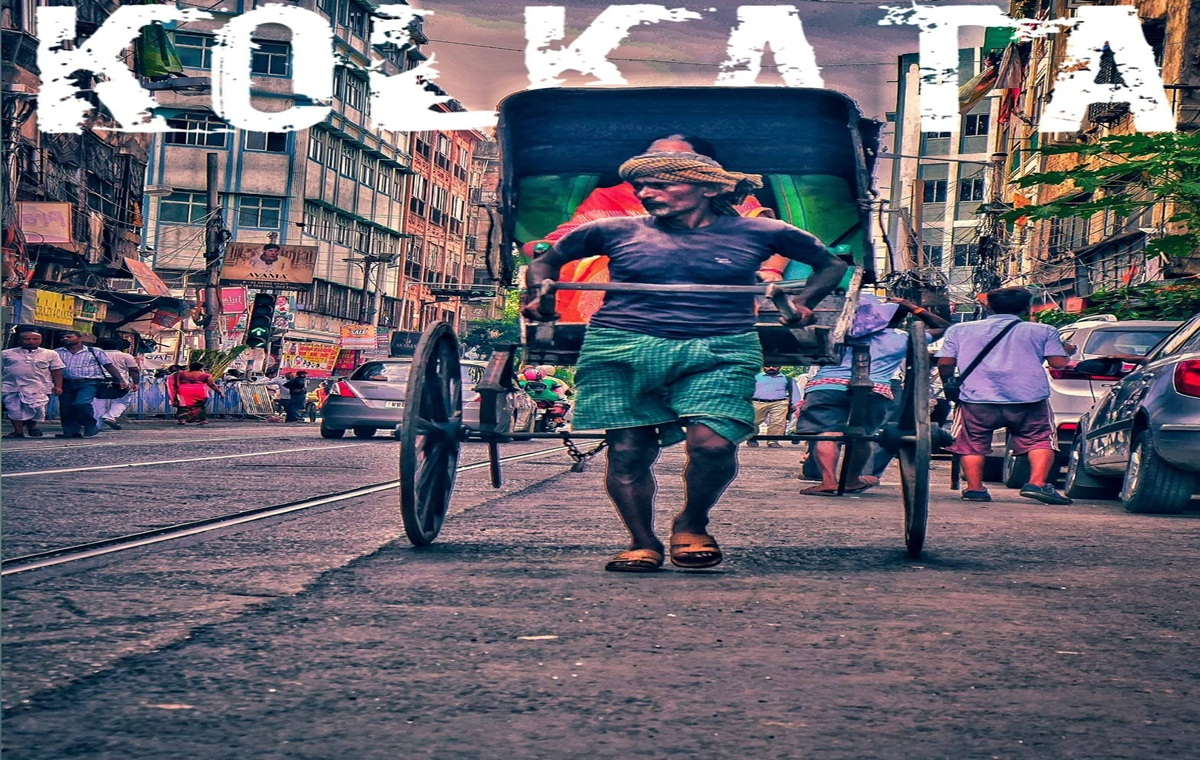 10 Places To Visit in Kolkata (2019) Tourist Places In Calcutta I UPDATED 2019 (with Photos) www.indianmemoir.com Memoir of every Indian