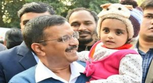 Arvind Kejriwal, the Delhi CM www.indianmemoir.com Memoir of every Indian...EDUCATION, ART & CULTURE, NATION, LIFESTYLE, POLITICS, TRAVEL, POEMS, TECHNOLOGY, JOBS, GALLERY, VIDEOS