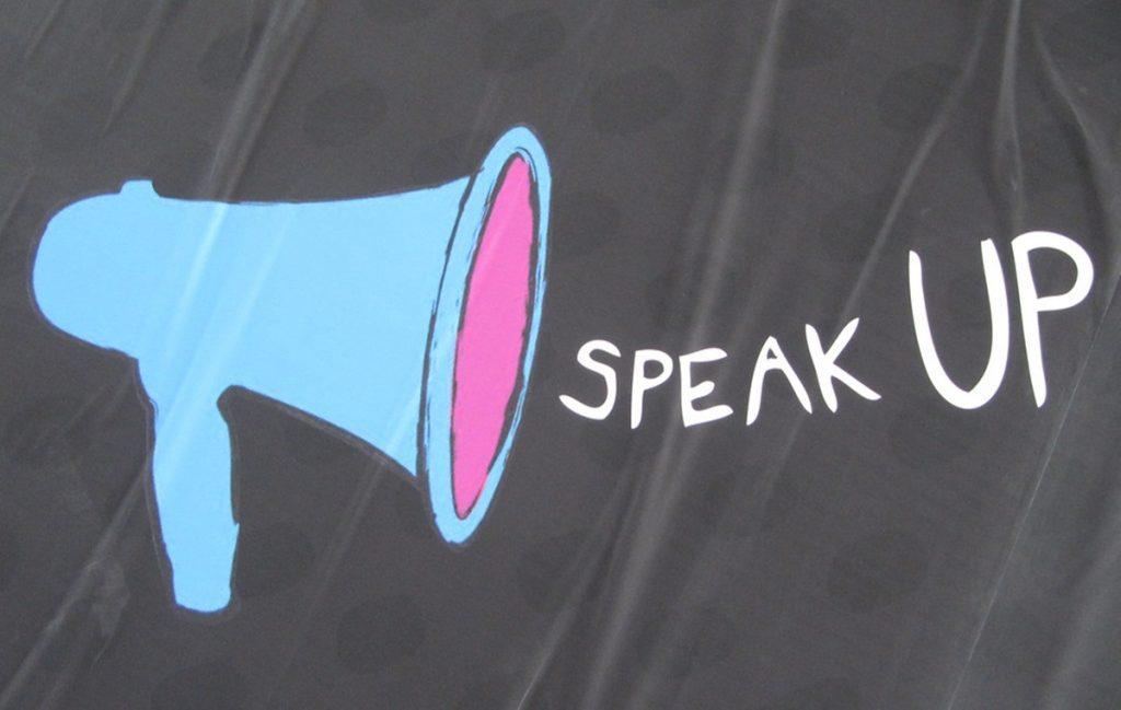 How speak fluent English |Improve English speaking| Skill English speakingwww.indianmemoir.com Memoir of every Indian...EDUCATION, ART & CULTURE, NATION, LIFESTYLE, POLITICS, TRAVEL, POEMS, TECHNOLOGY, JOBS, GALLERY, VIDEOS
