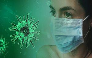coronavirus mask buy online indianmemoir.com
