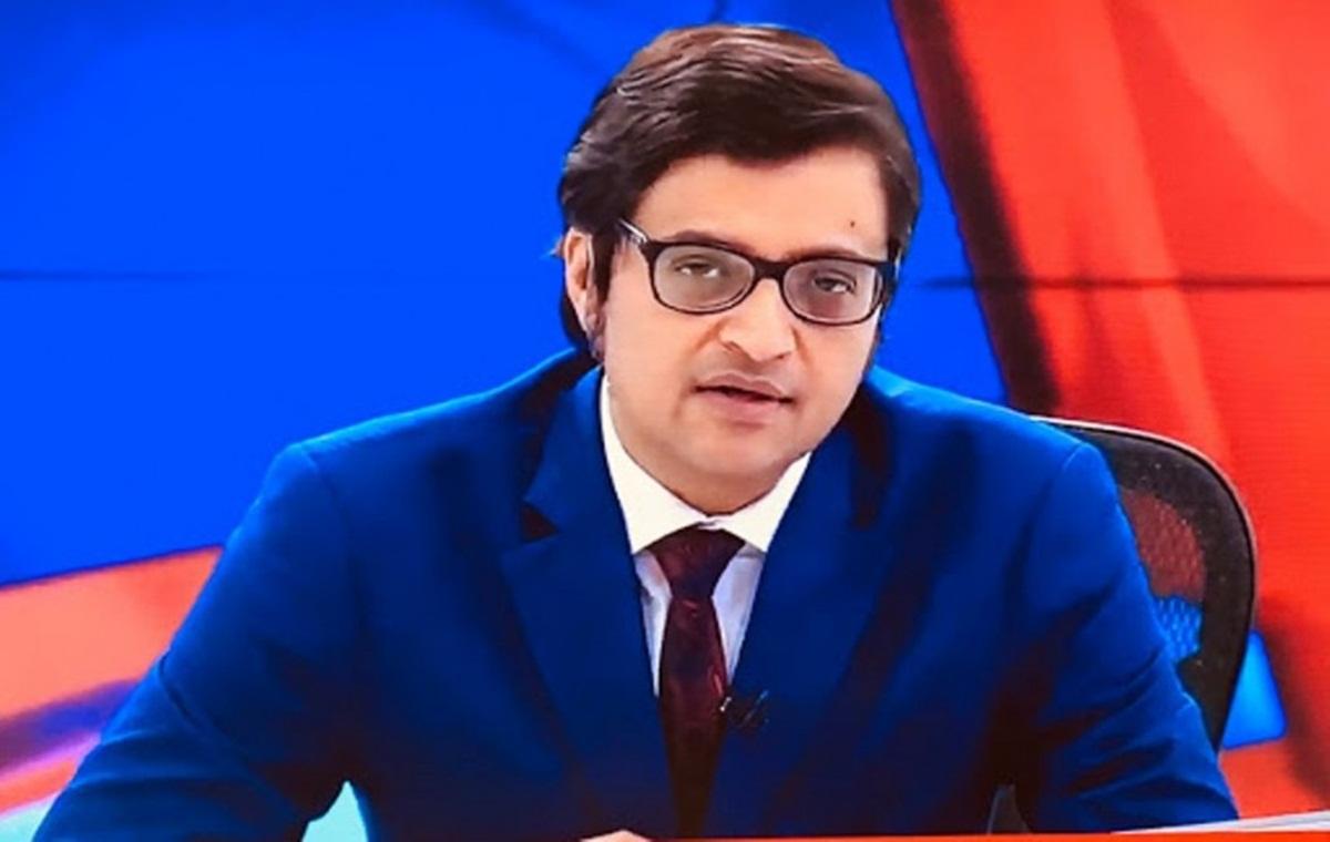 arnab goswami indianmemoir.com