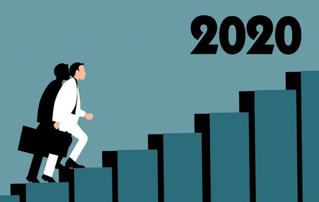 Is 2020 the worst Humankind year in History COVID CAA NRC indianmemoir.com
