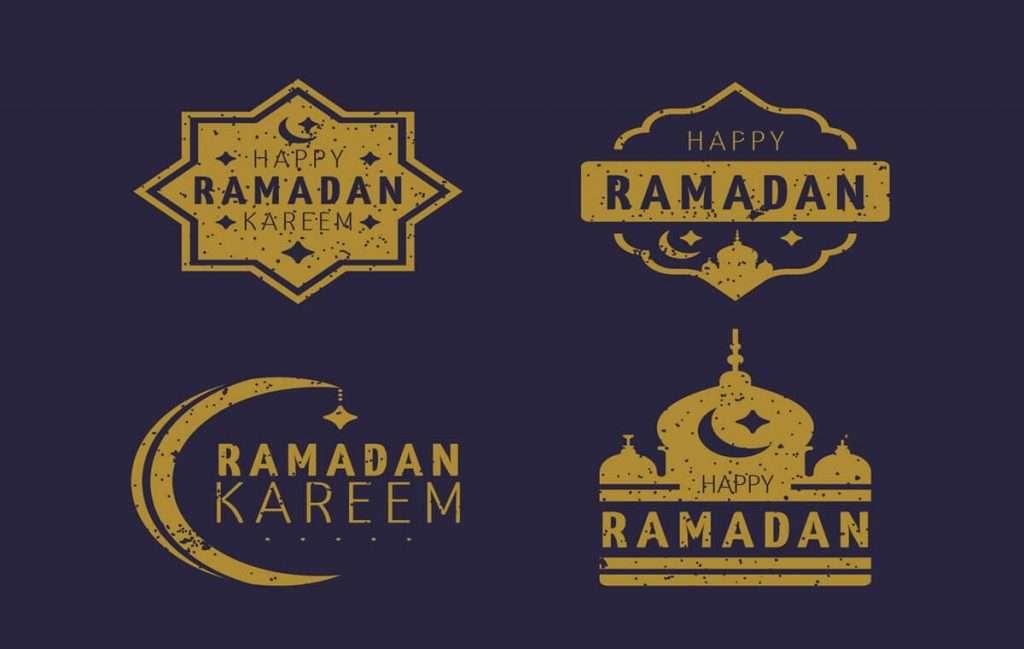 Ramadhan Kareem Wishes