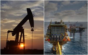 why Crude Oil Prices slumps down to below $0 | USA | China | COVID-19 | Dollar | Donald Trump | indianmemoir.com