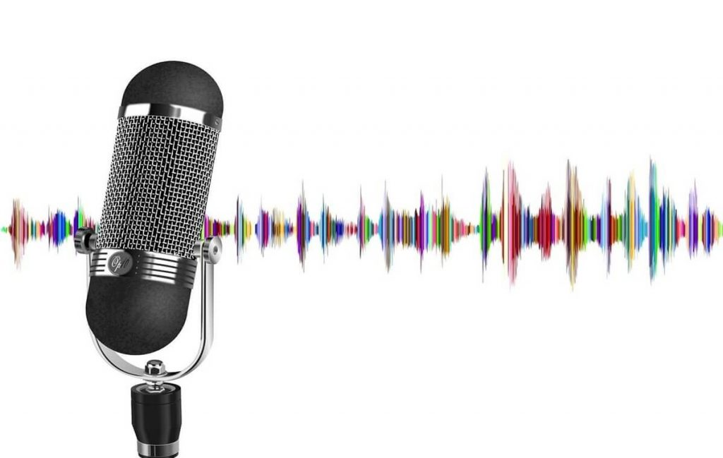 Free Voice Recorder | Online Voice Recorder | Lexis Audio Editor | RecForge II App | Compare | Review indianmemoir.com