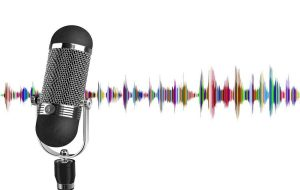 Free Voice Recorder   Online Voice Recorder   Lexis Audio Editor   RecForge II App   Compare   Review indianmemoir.com