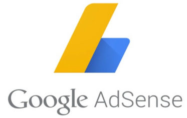 Understand The Background Of New Blog Google AdSense Approval Now indianmemoir.com