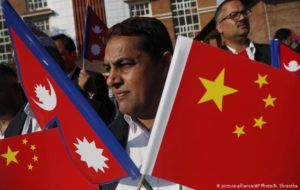 The Latest Trend In Nepal China Communist Party falldown | India | indianmemoir.com