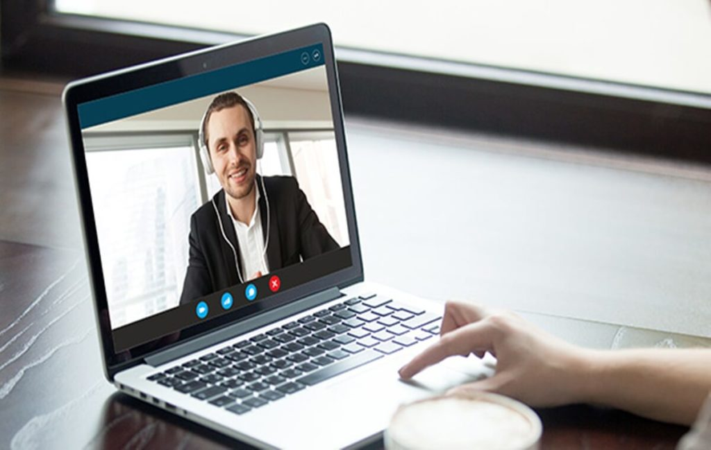 All You Need To Know About Online Job Interview Tips indianmemoir.com