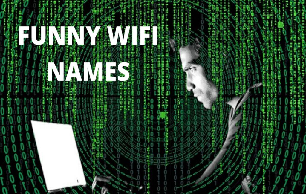 100-funny-wifi-names-india-wifi-names-generators-hindi indianmemoir.com