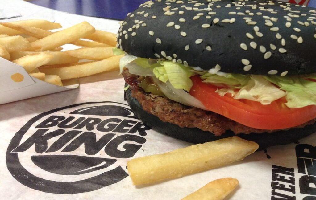 burger-king-promo-apple-pay-crispy-chicken-sandwich-1dollar-offer- indianmemoir.com