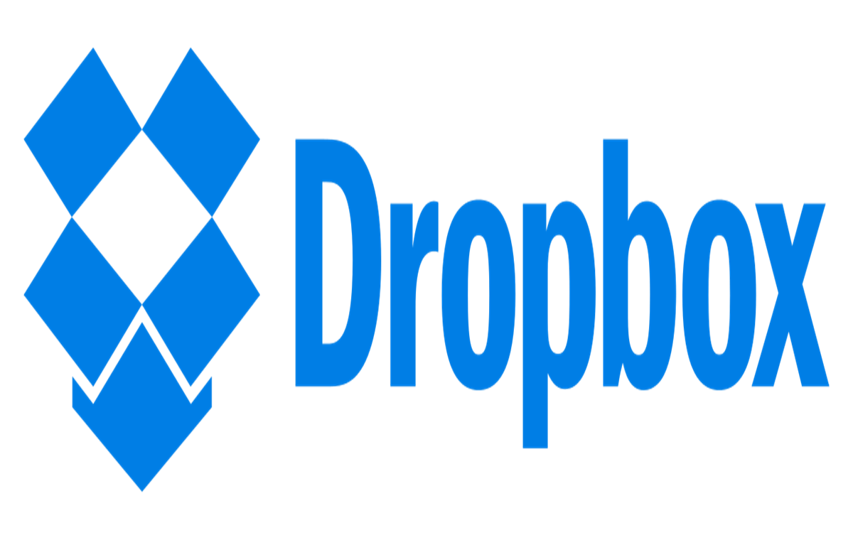 dropbox-passwords-app-tool-beta-version-launched-subscribers-google-play-store indianmemoir.com