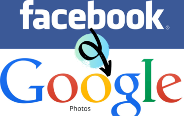 facebook-picture-transfer-tool-to-google-photos-easy-steps-facebook-data-transfer-project indianmemoir.com
