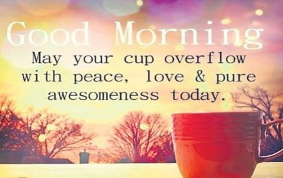 good-morning-messages-for-friends-with-pictures-images-wishes-photos-status indianmemoir.com
