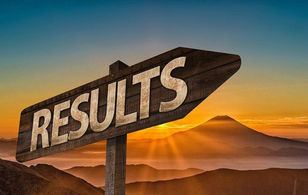 how-to-check-gujarat-board-12-gseb-hsc-arts-commerce-result-2020-gseb-org-online-results indianmemoir.com
