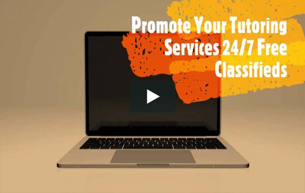 how-to-post-free-classified-ads-usa-10-free-usa-classified-lists www.indianmemoir.com