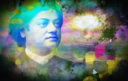10-most-inspirtational-motivated-vivekananda-quotes-in-english-hindi-malayalam www.indianmemoir.com