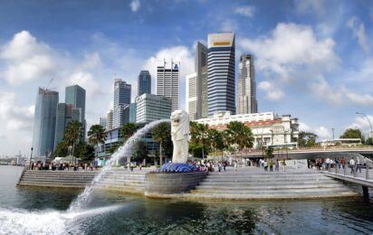 How to move for Jobs in Singapore without any agent www.indianmemoir.com