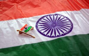 happy-independence-day-wishes-2020-messages-quotes-15th-august www.indianmemoir.com
