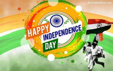 Happy Independence Day 2020 Message, Wishes, GIF, Status, Videos, Quotes, Images, Photos, Greetings, WhatsApp, Facebook www.indianmemoir.com