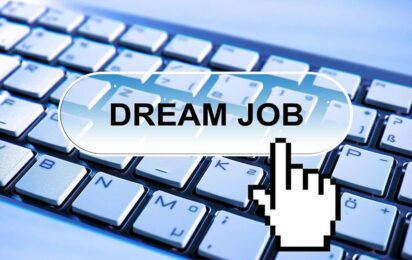 Jobs in Malta Updates: Front End Developer needed in Malta Jobs IT Company www.indianmemoir.com