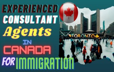 top-best-experienced-canadian-consultants-agents-canada-agent-number-canada-express-entry www.indianmemoir.com