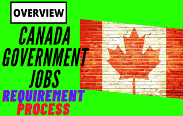 Canada Immigration Life in Canada Work Permit Jobs in Canada IT Jobs Canada Indeed Canada Jobs Online www.indianmemoir.com