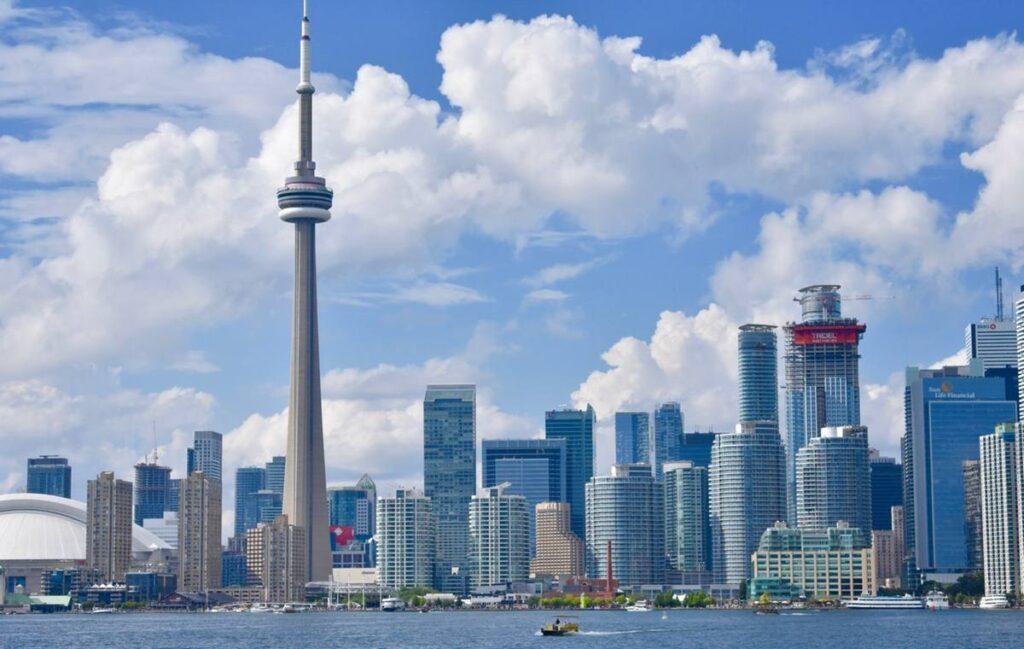 Jobs in Canada Jobs in Canada 2020 Jobs in Canada for Foreigner Jobs in Canada for Indians Jobs Canada ImmigrantsJobs in Canada BankCanada Government Freshers www.indianmemoir.com