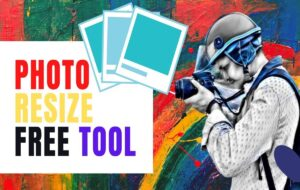 Online Photo Tool Crop Reduce Edit Images Download Video Free Photo Tool Free Photo Cropping Tool www.indianmemoir.com