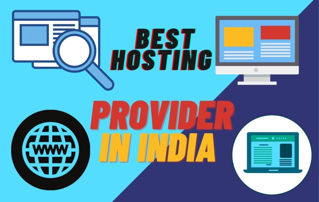 What is the best hosting provider in India 2020 www.indianmemoir.com