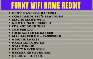 Funny Wifi Name India Cool Wifi Name India Funny Wifi Name Reddit Best Wifi Name India Funny Wifi Names Hindi Indian Wifi Names Hotspot Funny Names Hindi Funny Indian Wifi Names Hindi Wifi Names Crazy Wifi Names India www.indianmemoir.com