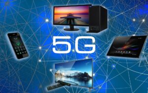 The much-awaited 5G Launch expected soon in India Detail Plans of Airtel, Jio, and Vi www.indianmemoir.com