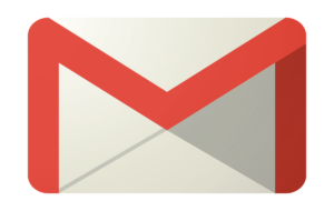 Google It's all about Sending Email with an Expiry Date Through GMAIL www.indianmemoir.com