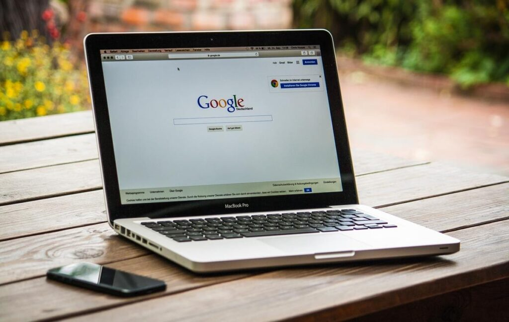 Google News Site Approval Technique that Changed Your Blogging Life Forever www.indianmemoir.com