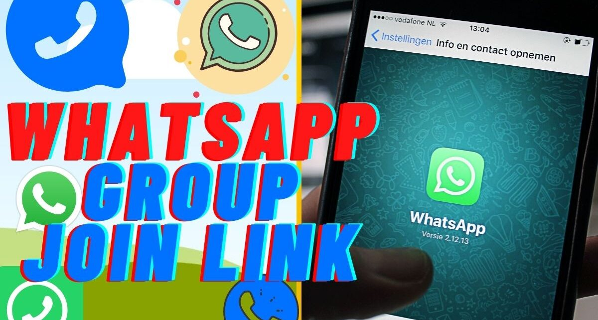 this image contains photos of whatsapp logo and a hnad using the whatsapp app