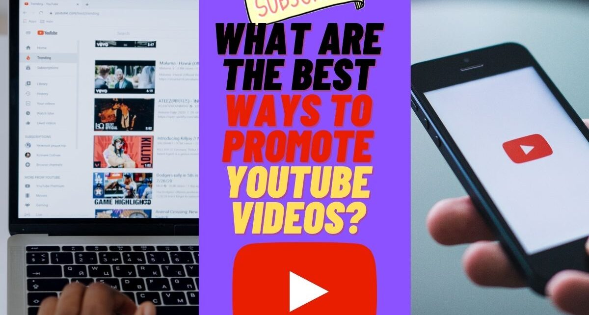 this is a photo of youtube videos and mobile showing youtube videos