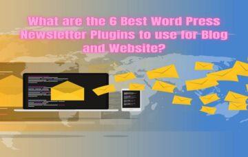 Best Word Press Newsletter Pluginsindianmmoir.com